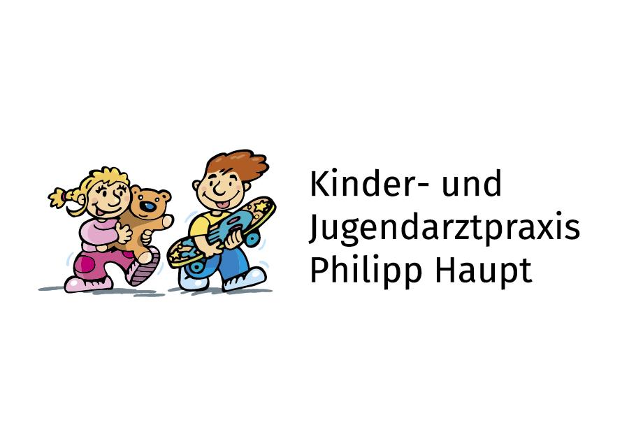 Kinder Und Jugendarztpraxis Philipp Haupt Design Bonn